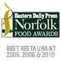 edp-best-restaurant-logo