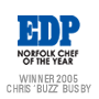 edp-chef-year-logo