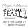 moveable-feast-logo