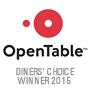 opentable-logo